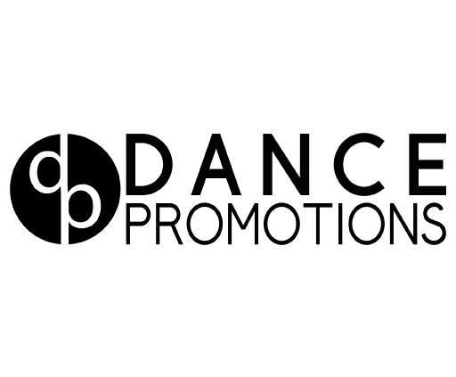 Dancepromotions